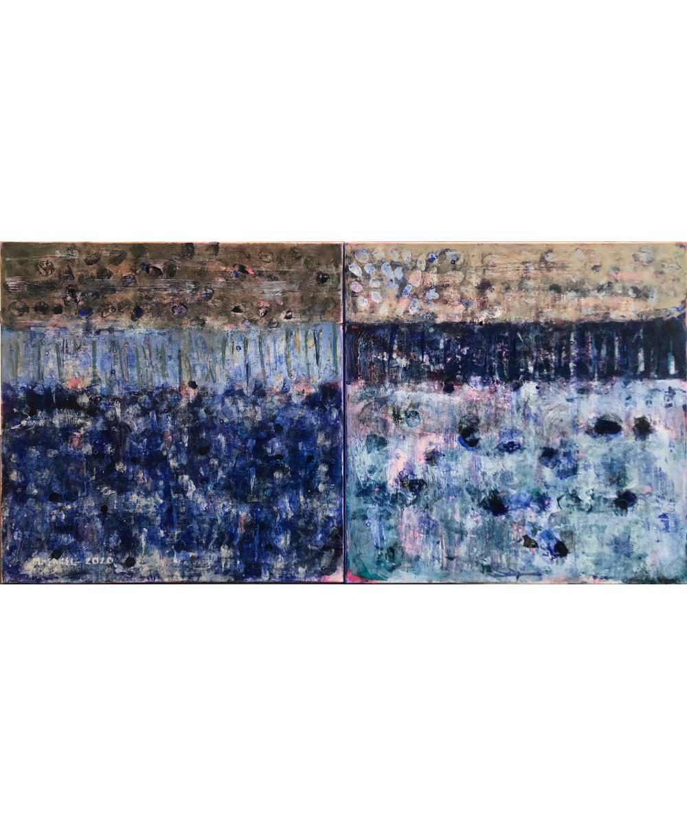 Vivid-Gallery-Martyna-Merkel-Late-evening