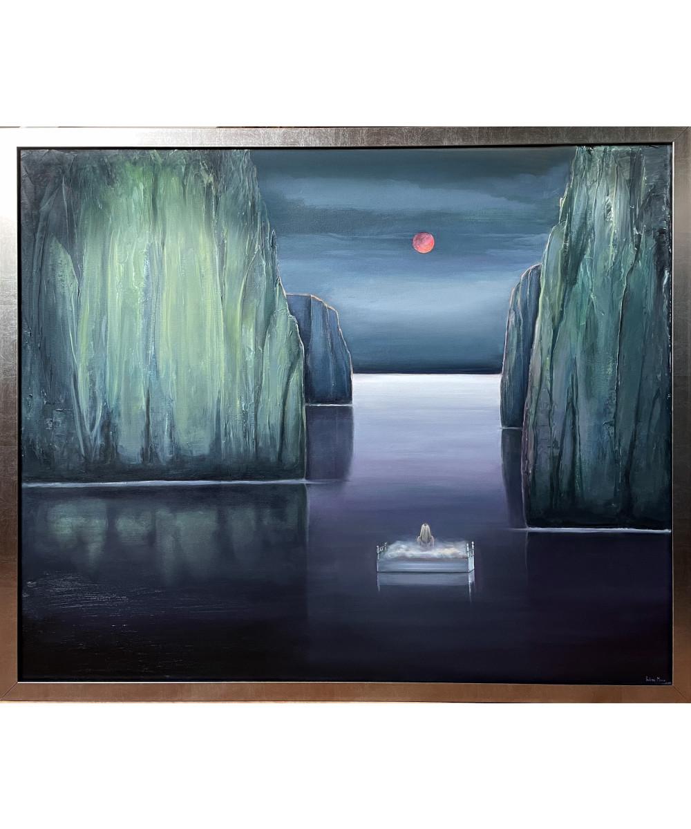 Vivid-Gallery-Sabina-Maria-Grzyb-Przebudzenie