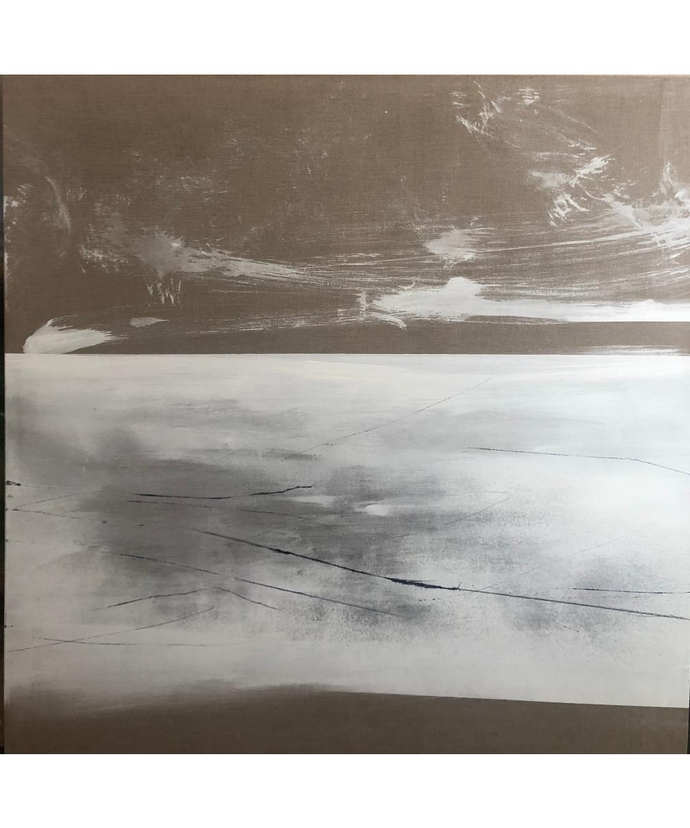 Vivid-Gallery-Agata-Kosmala-Bez-tytulu-1