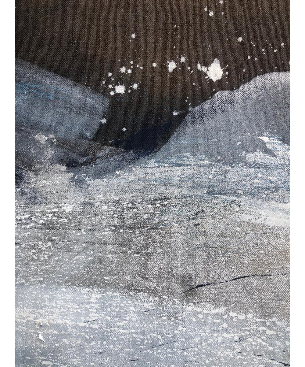 Vivid-Gallery-Agata-Kosmala-Bez-tytulu-3-1