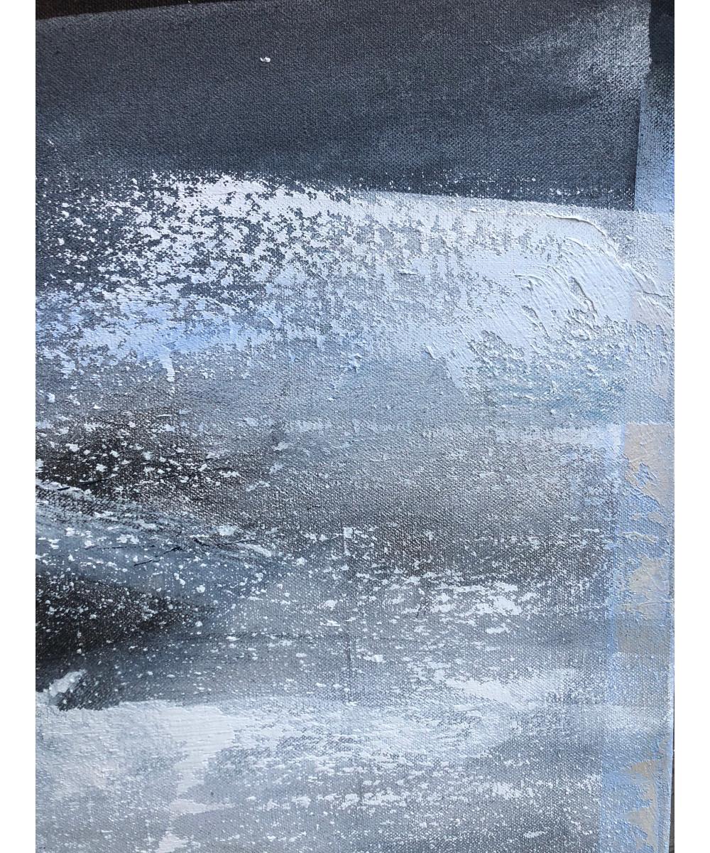 Vivid-Gallery-Agata-Kosmala-Bez-tytulu-3-2