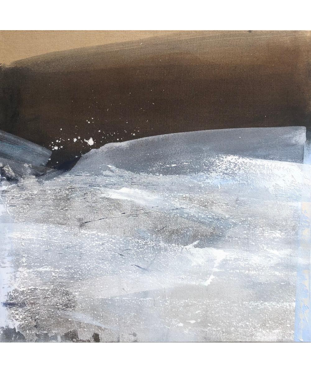 Vivid-Gallery-Agata-Kosmala-Bez-tytulu-3