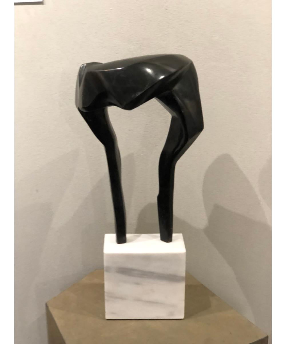 Vivid-Gallery-Anna-Rozycka-Bez-tytulu-2