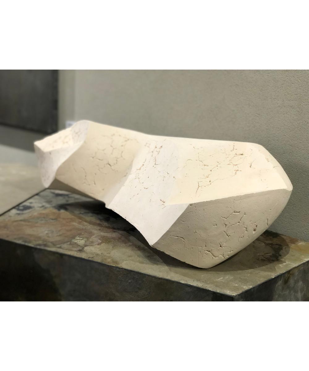 Vivid-Gallery-Anna-Rozycka-Bez-tytulu-4-1
