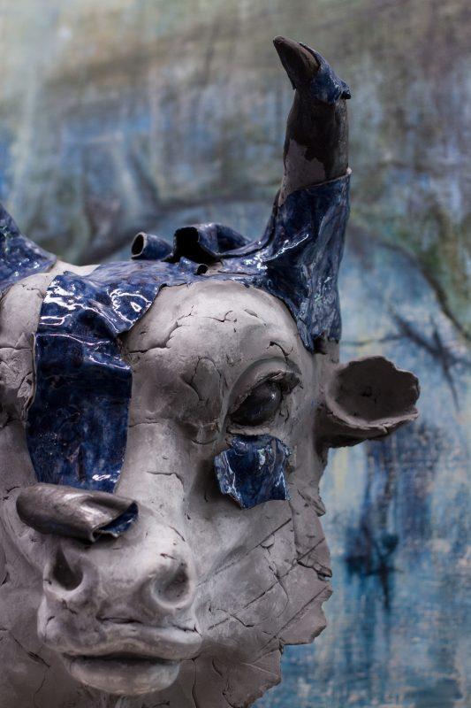 Vivid-Gallery-Jacek-Opala-Wystawa-2