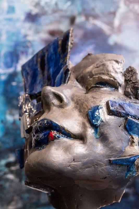 Vivid-Gallery-Jacek-Opala-Wystawa-3