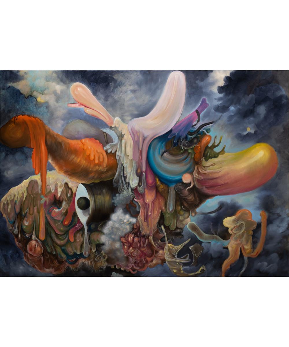 Vivid-Gallery-Krzysztof-Marchlak-Burza