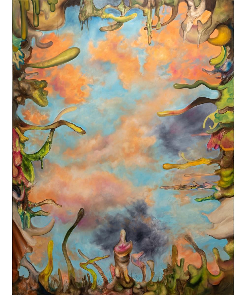 Vivid-Gallery-Krzysztof-Marchlak-Window-view