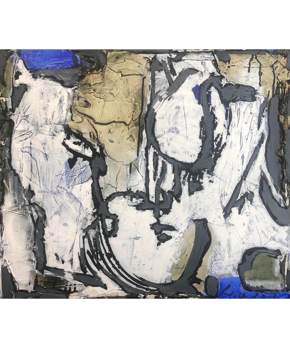 Vivid-Gallery-Urszula-Wilk-Bez-tytulu-1