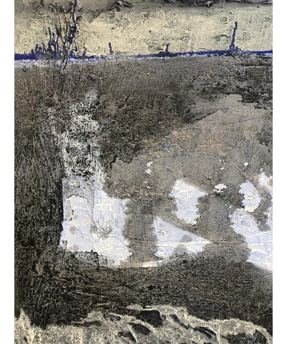 Vivid-Gallery-Urszula-Wilk-Bez-tytulu-3-2