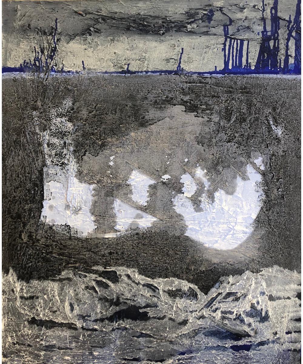 Vivid-Gallery-Urszula-Wilk-Bez-tytulu-3