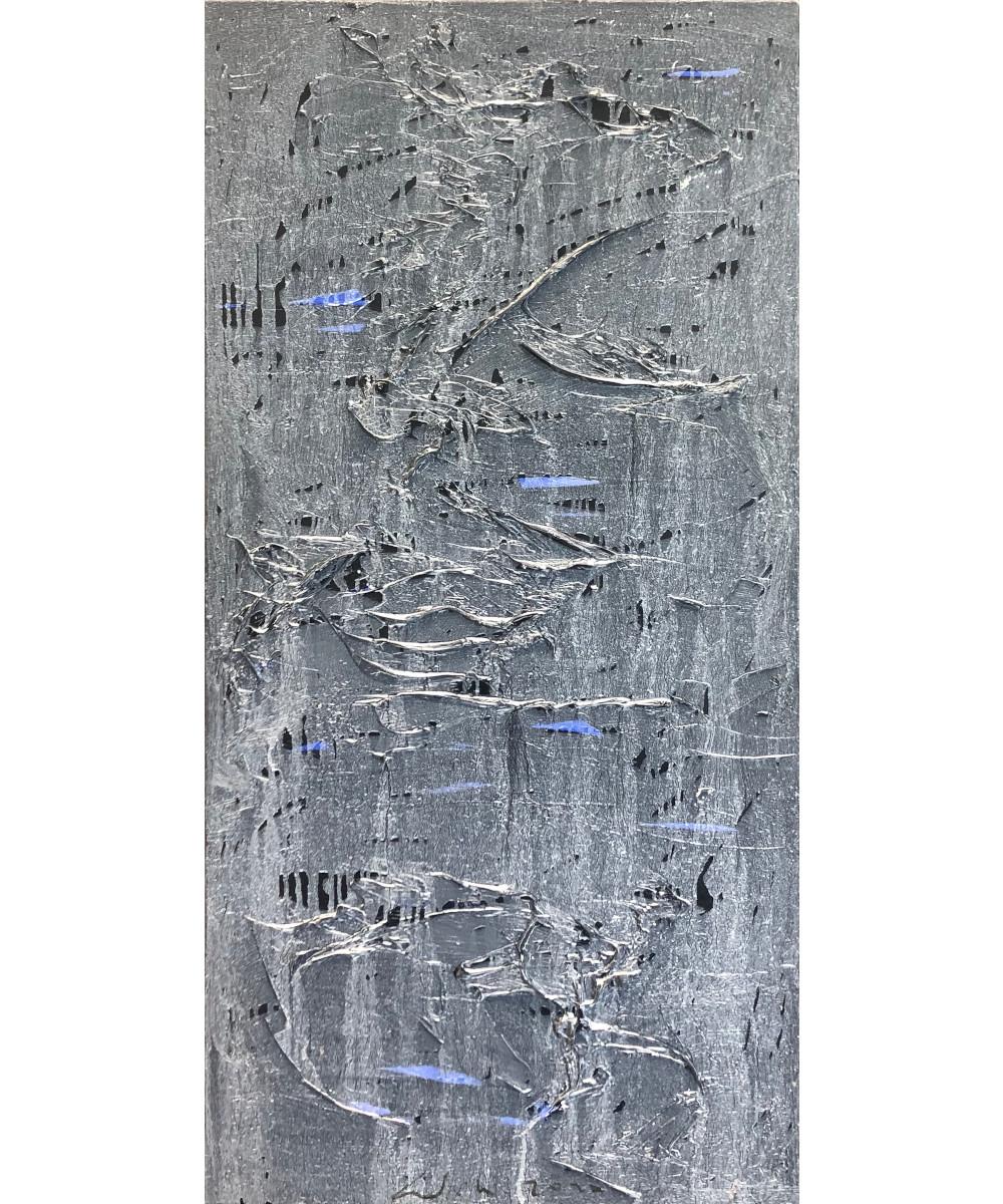 Vivid-Gallery-Urszula-Wilk-Bez-tytulu-4-1