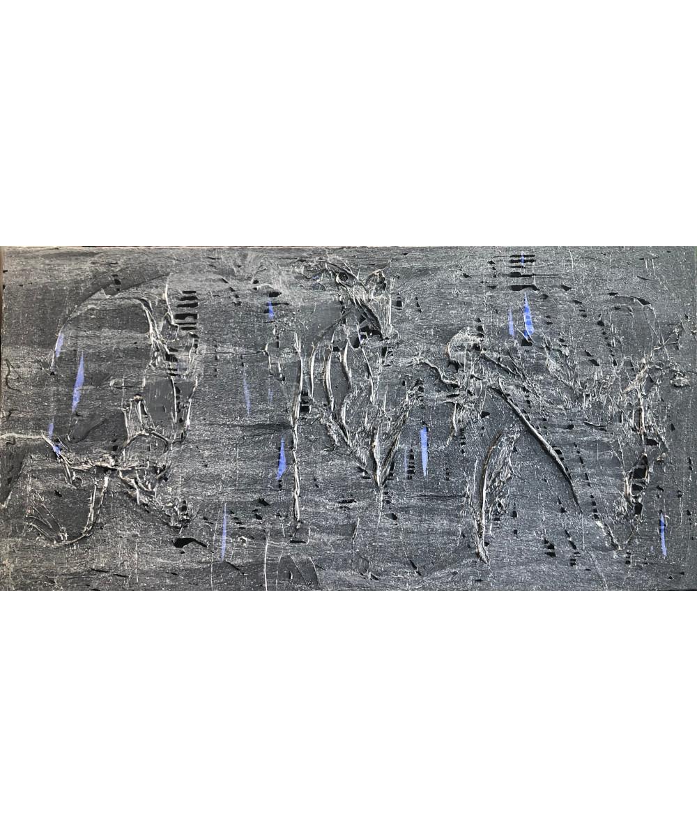 Vivid-Gallery-Urszula-Wilk-Bez-tytulu-4