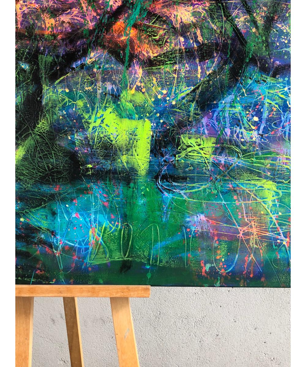 Vivid-Gallery-Maja-Popovic-Drzewo-1
