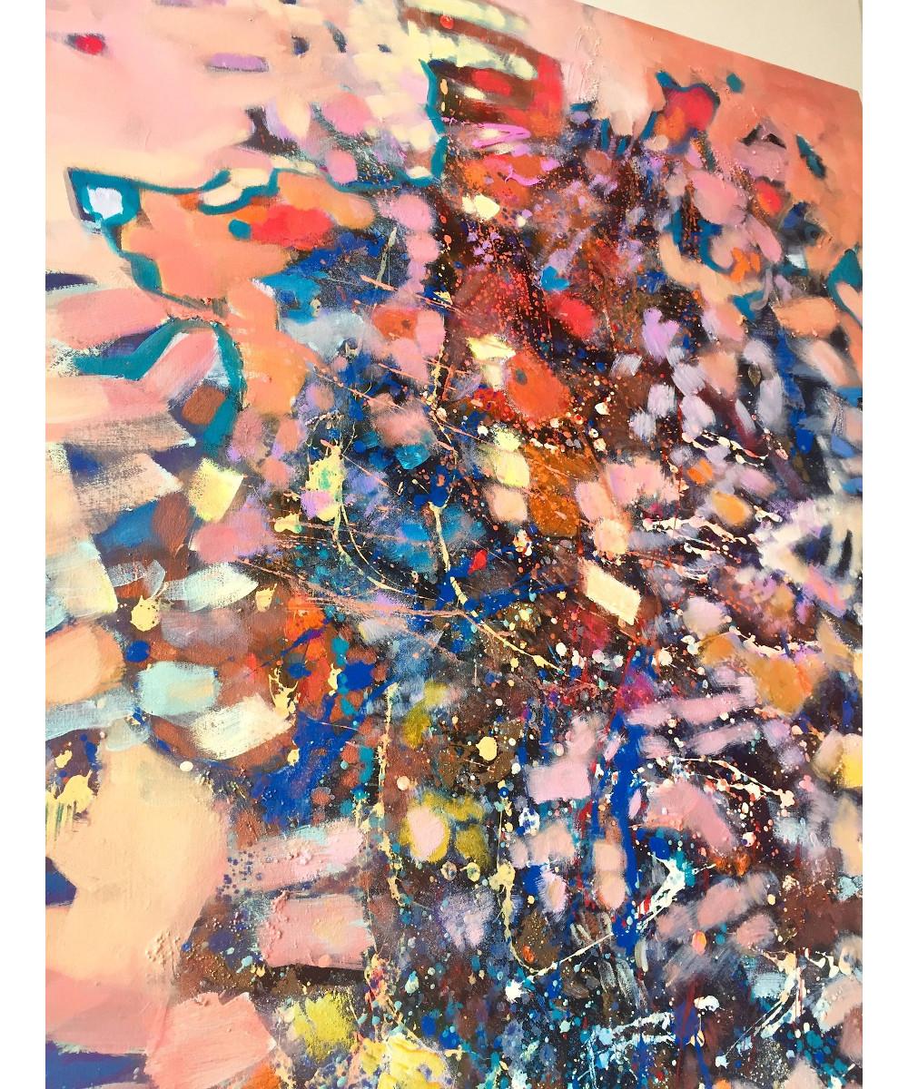 Vivid-Gallery-Maja-Popovic-Tigerlilly-1