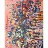 Vivid-Gallery-Maja-Popovic-Tigerlilly