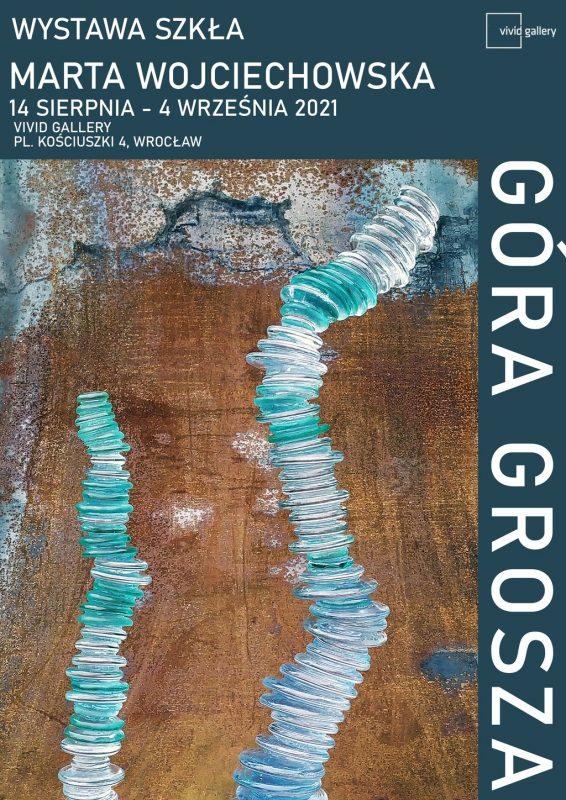 Gora-Grosza-Marta-Wojciechowska-Vivid-Gallery