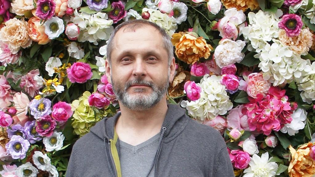 Maciej-Mulak-Vivid-Galler