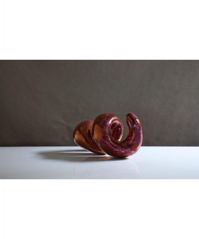 Vivid-Gallery-Maciej-Kasperski-Cooper-small