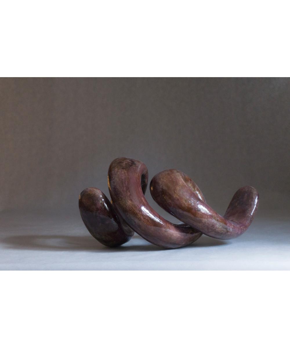 Vivid-Gallery-Maciej-Kasperski-Plum-spiral