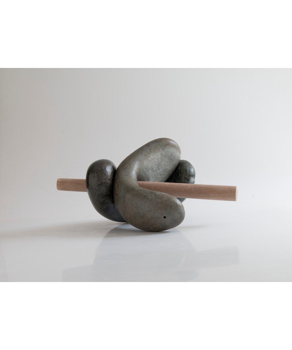 Vivid-Gallery-Maciej-Kasperski-Set-2