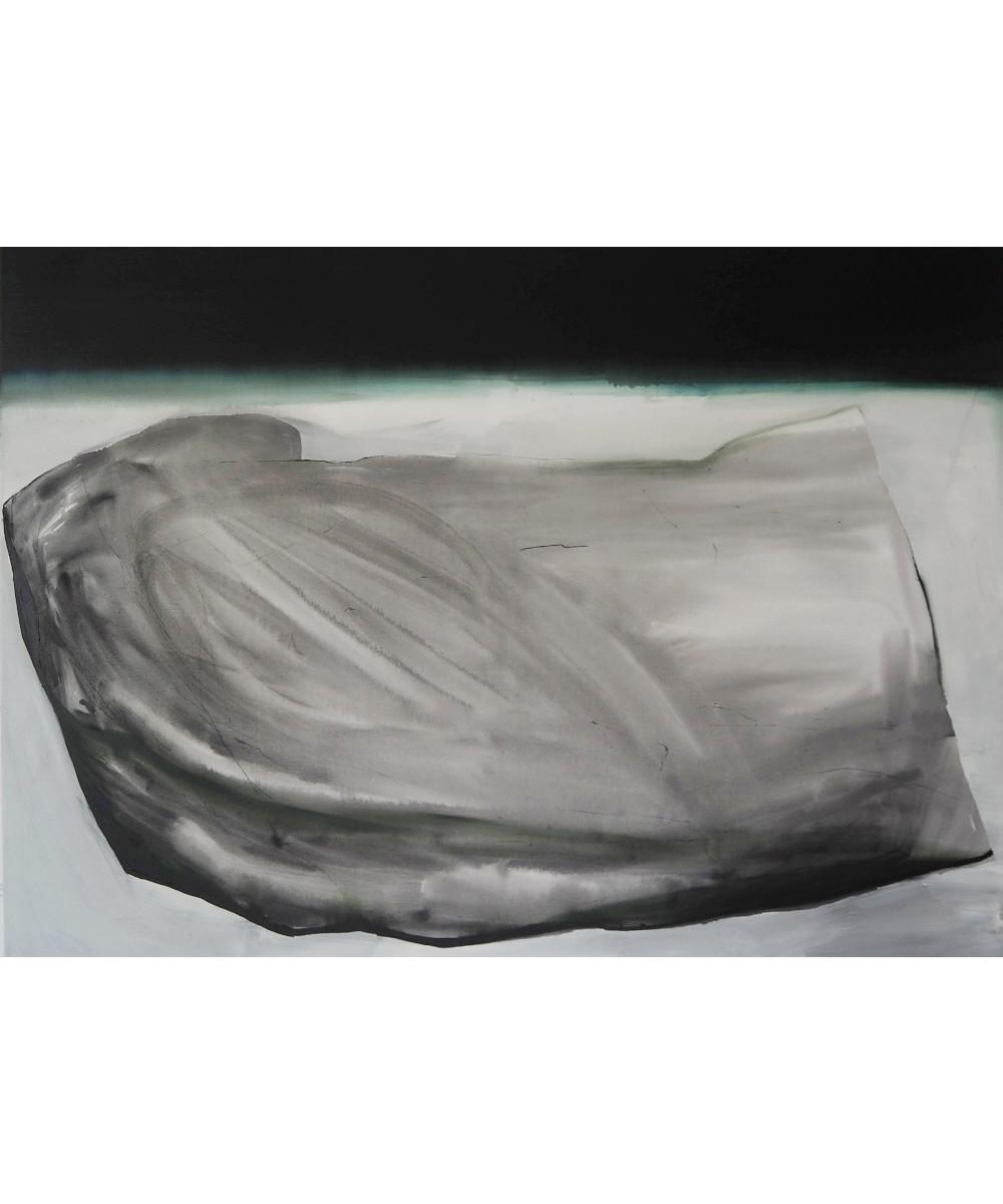 Vivid-Gallery-Karolina-Wojdyla-Wykroj