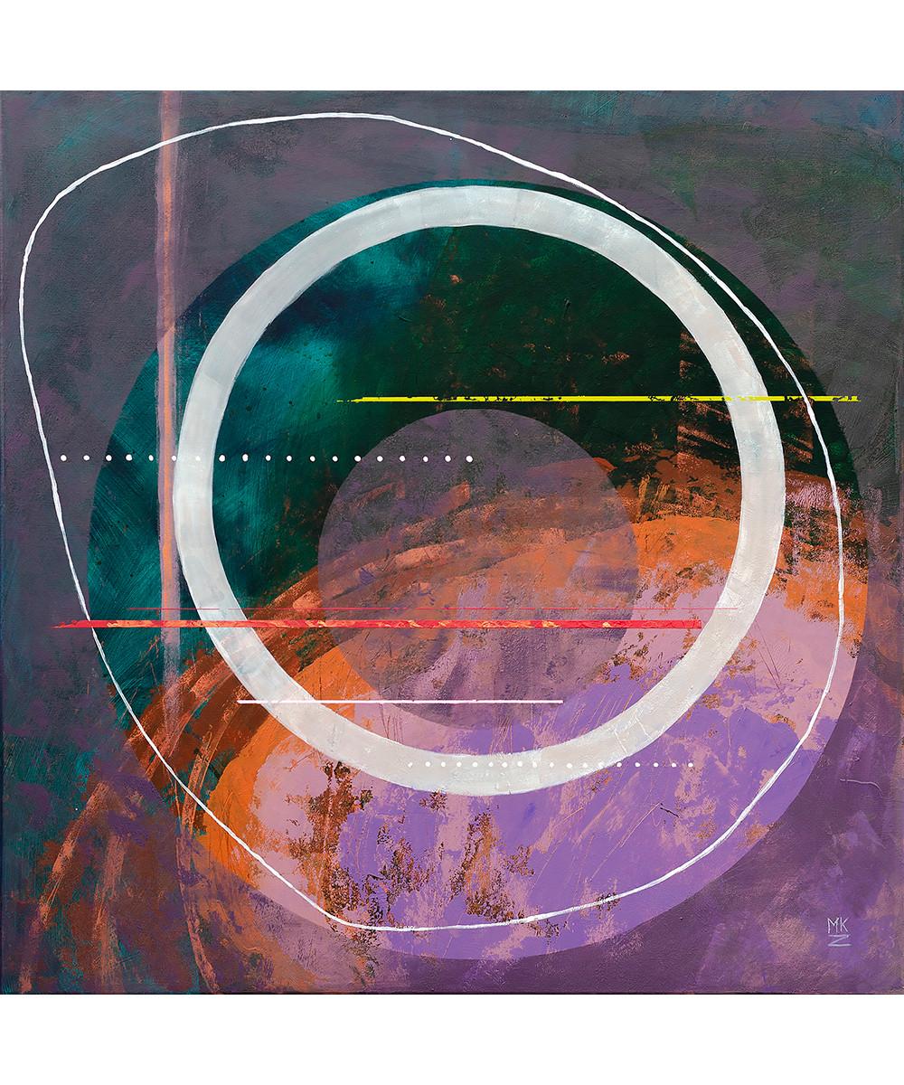 Vivid-Gallery-Michal-Konrad-Zalewski-Platinum02