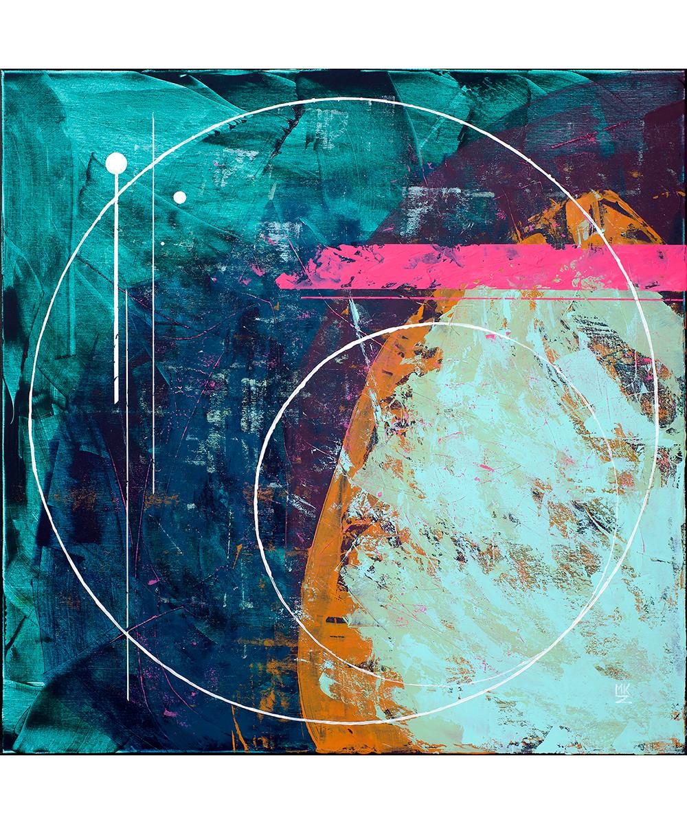 Vivid-Gallery-Michal-Konrad-Zalewski-Platinum04