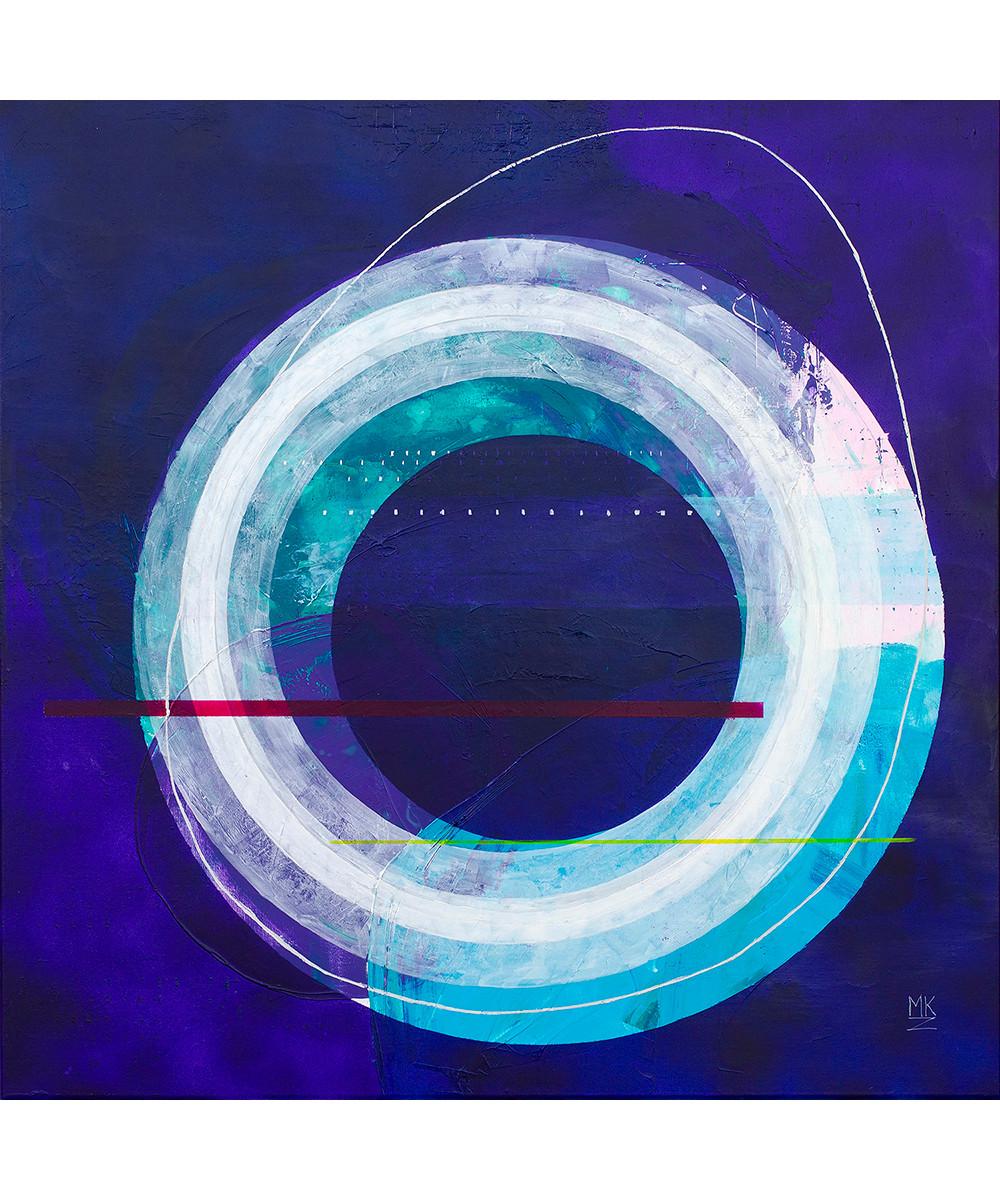 Vivid-Gallery-Michal-Konrad-Zalewski-Silver27