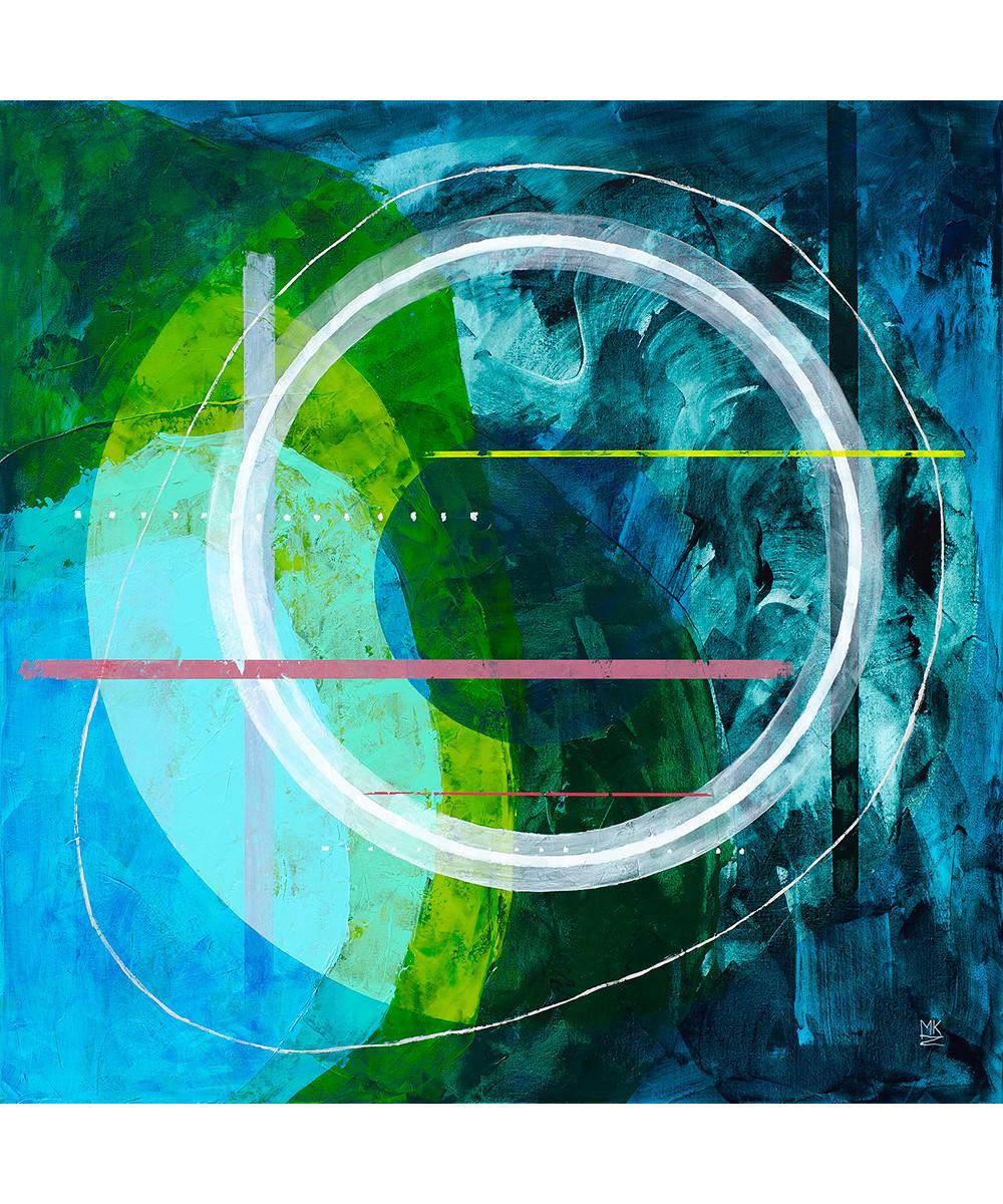 Vivid-Gallery-Michal-Konrad-Zalewski-Silver28