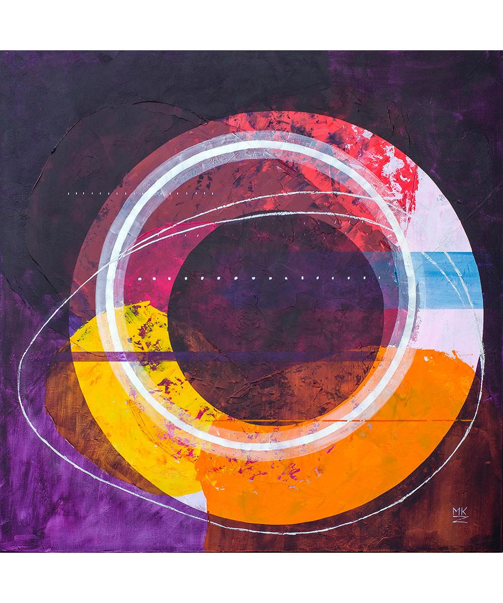 Vivid-Gallery-Michal-Konrad-Zalewski-Silver29