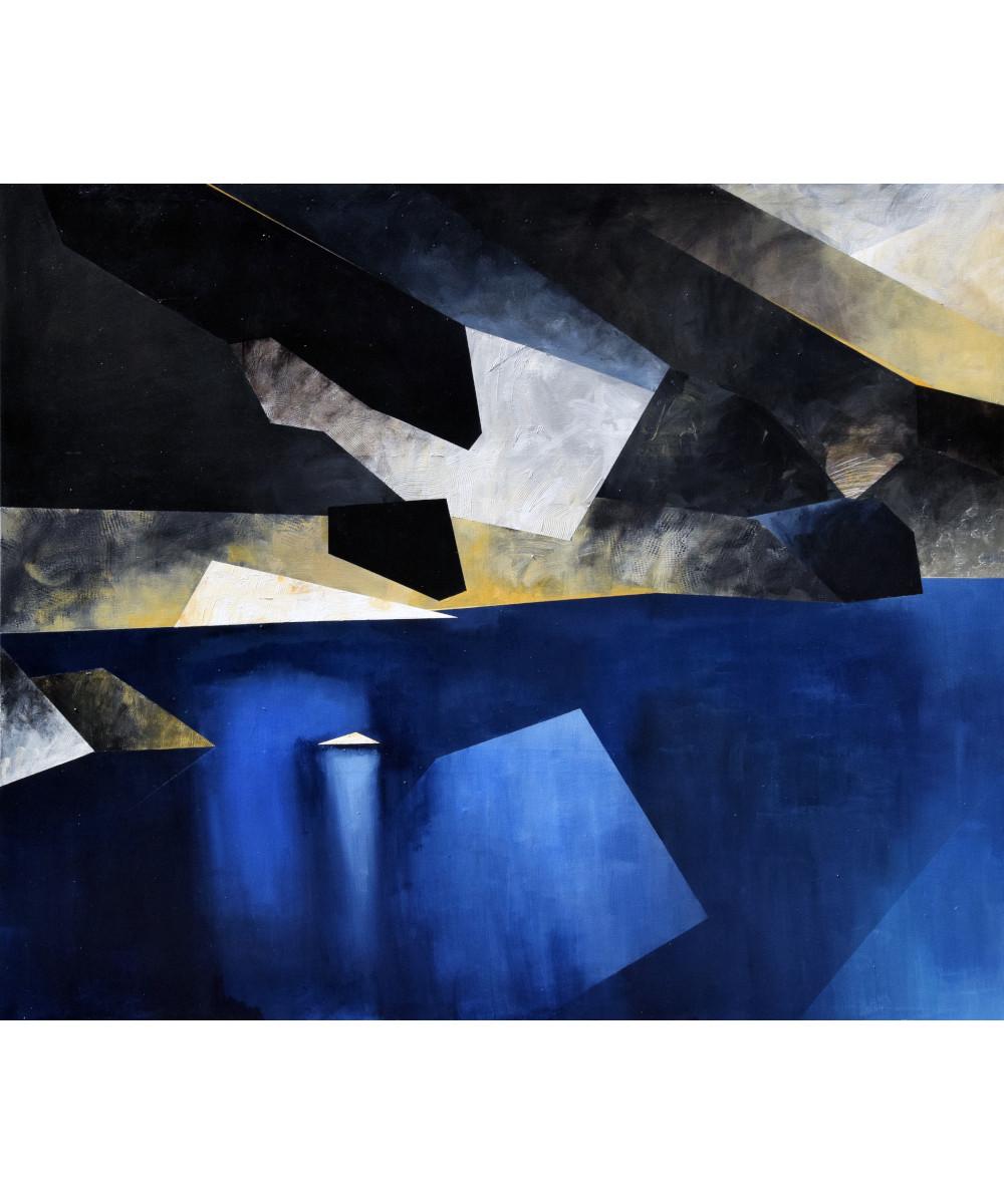 Vivid-Gallery-Sergiusz-Powalka-Czarny-Staw-Gasienicowy