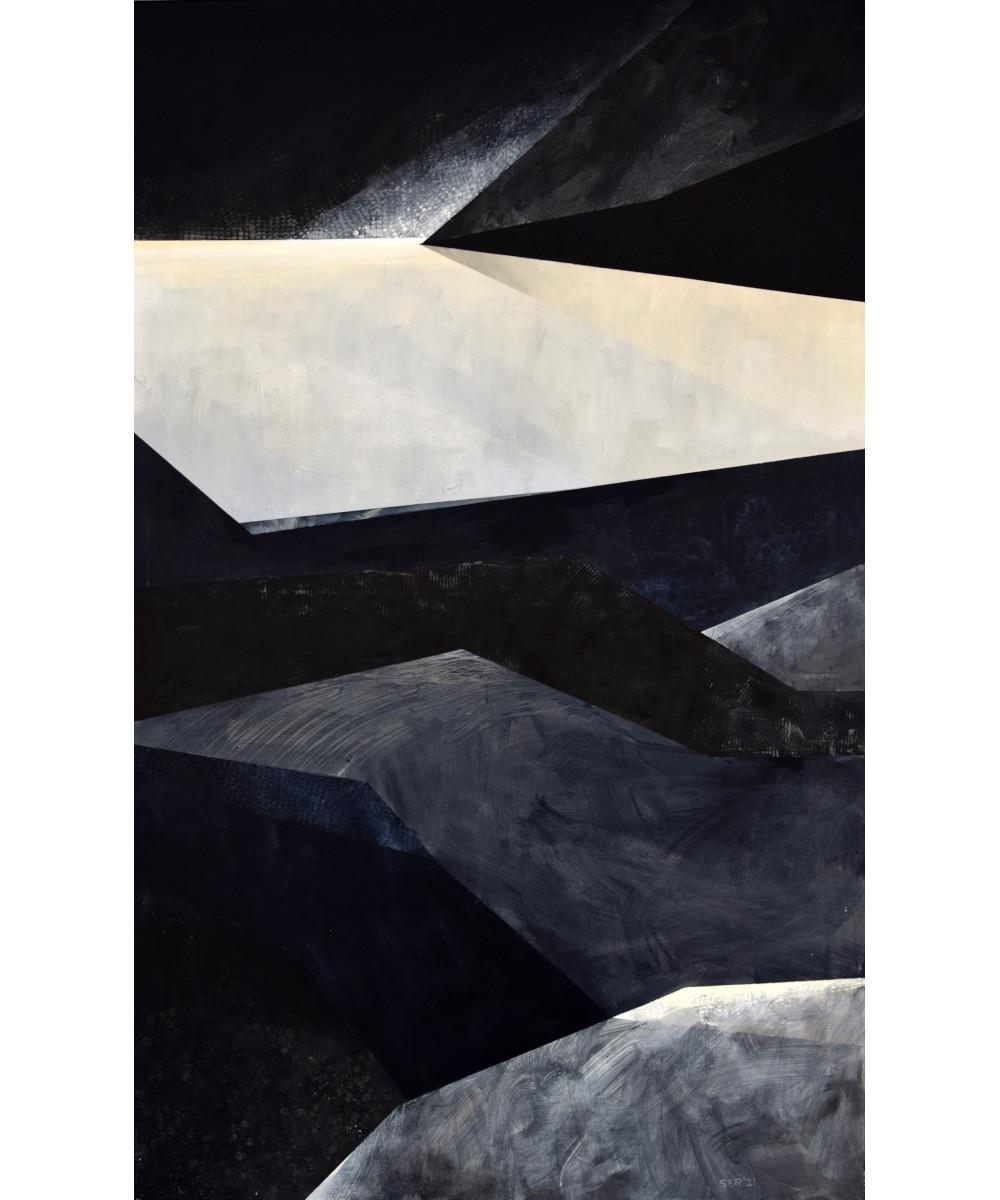 Vivid-Gallery-Sergiusz-Powalka-Nizni-wielki-furkotny-staw-ksiezyc