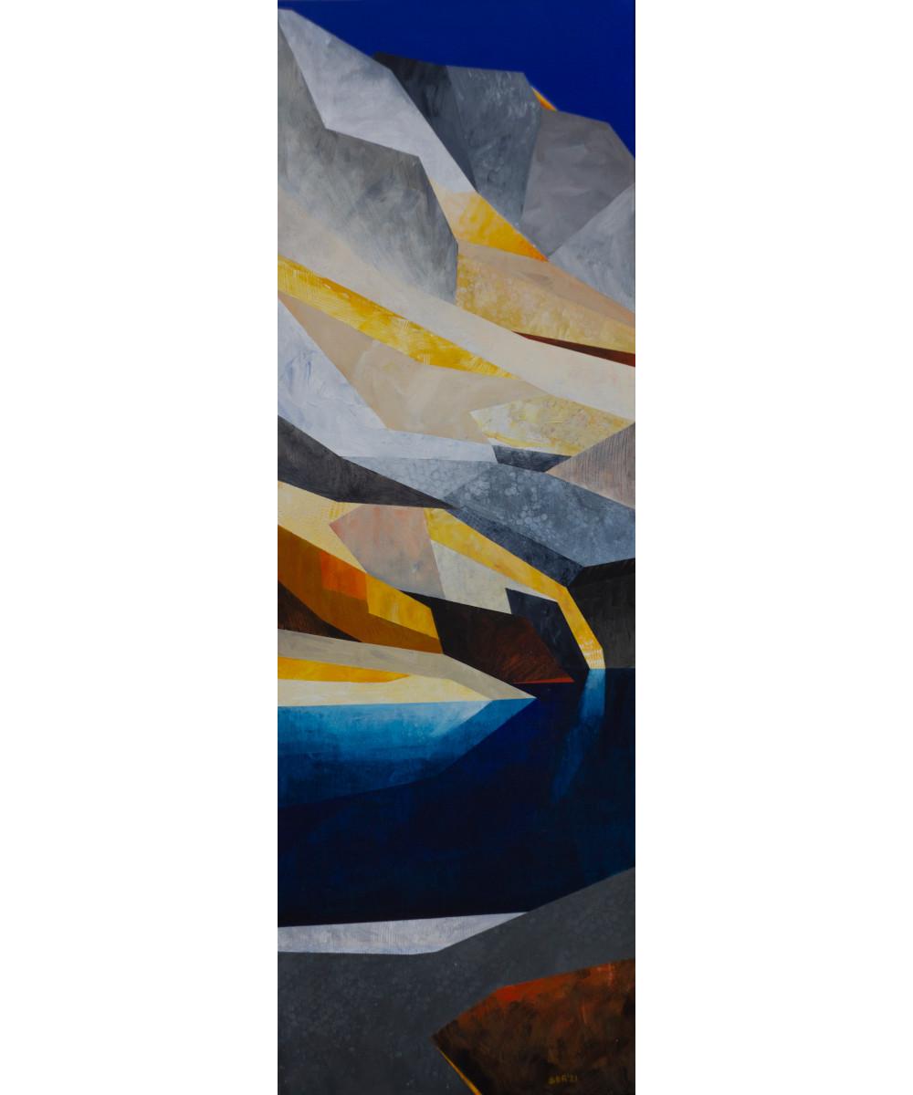 Vivid-Gallery-Sergiusz-Powalka-Wyzni-wielki-furkotny-staw